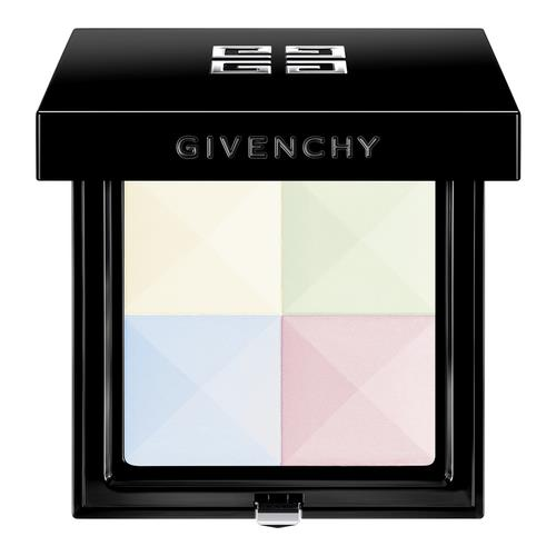 GIVENCHY Prisme Visage Pressed Powder N1