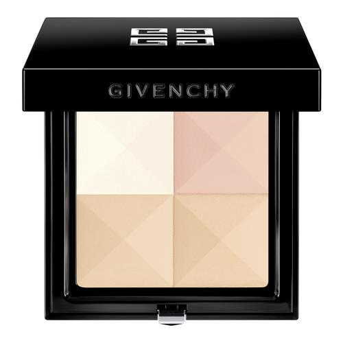 GIVENCHY Prisme Visage Pressed Powder N2