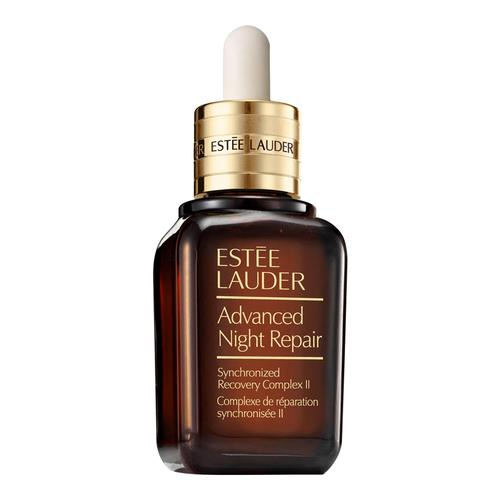 Estée Lauder Advanced Night Repair Synchronized Recovery Complex Ii 20ml