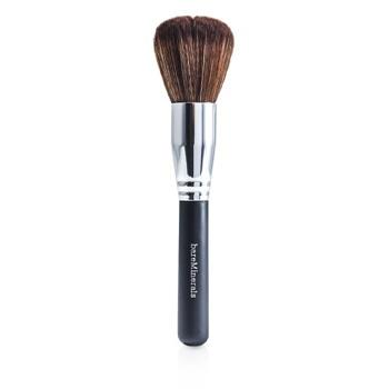 BareMinerals Tapered Face Brush – Make Up