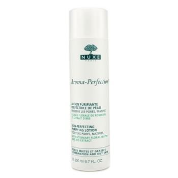 Nuxe Aroma Perfection Skin Perfecting Purifying Lotion (Combination and Oily Skin) 200ml/6.7oz Skincare