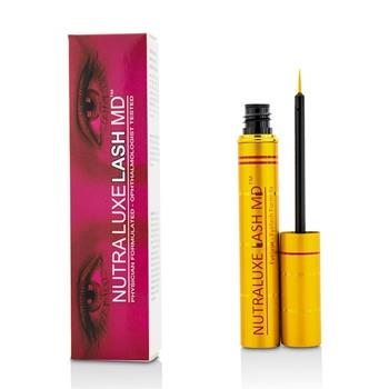 Nutraluxe MD Eyelash Formula 1.5ml0.05oz Make Up