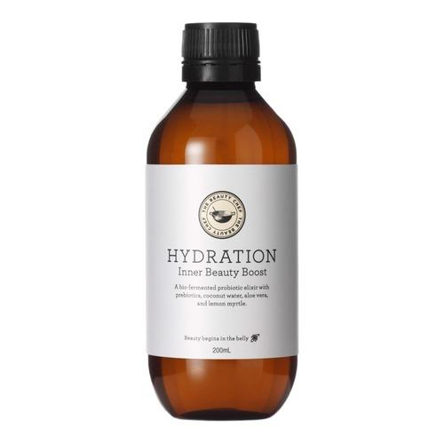 The Beauty Chef Hydration Inner Beauty Boost 200ml