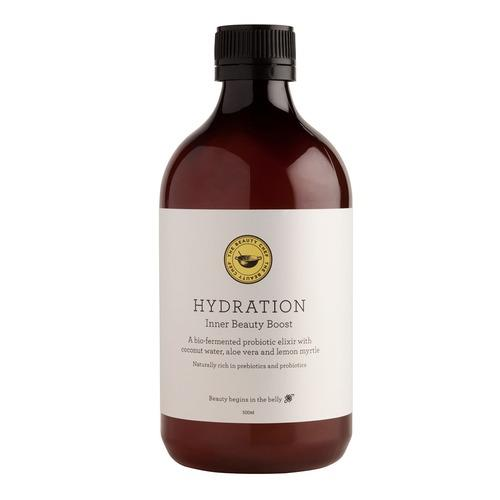 The Beauty Chef Hydration Inner Beauty Boost 500ml