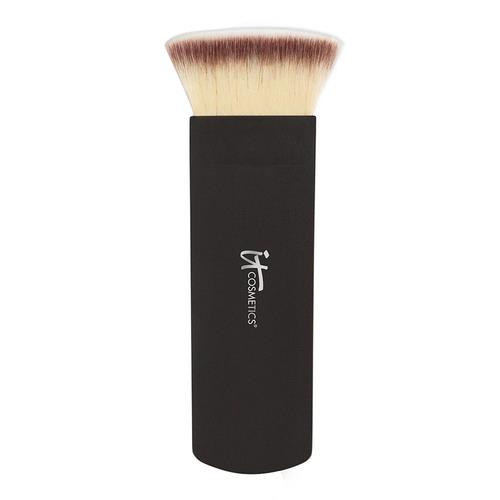 IT Cosmetics Heavenly Luxe You Sculpted! #18 Contour & Highlight Brush