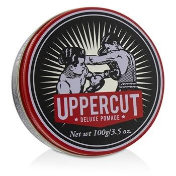 Uppercut Deluxe Deluxe Pomade 100g/3.5oz Hair Care