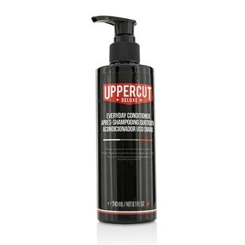 Uppercut Deluxe Everyday Conditioner 240ml/8.1oz Hair Care
