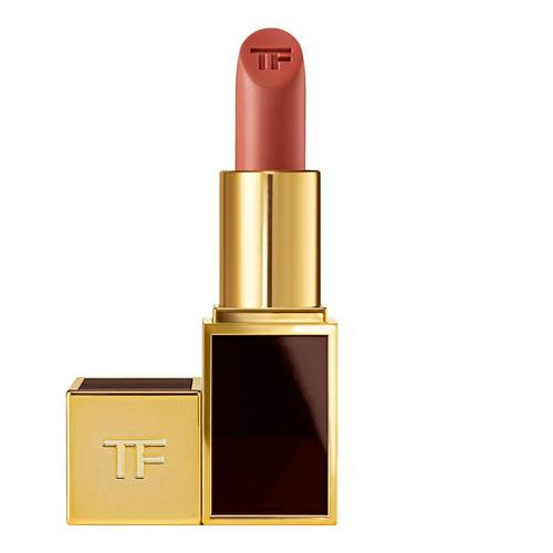 Tom Ford Beauty Boys & Girls Lip Color 0e Charles