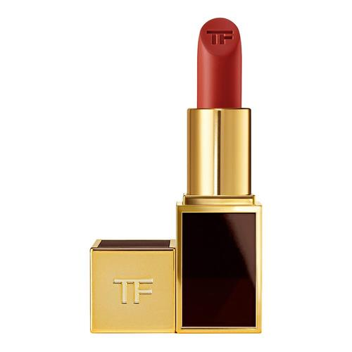 Tom Ford Beauty Boys & Girls Lip Color 02 Dominic