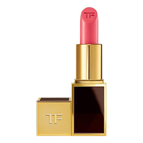 Tom Ford Beauty Boys & Girls Lip Color 23 Michael