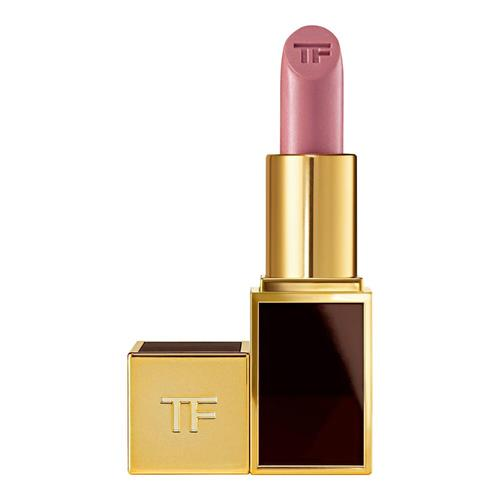 Tom Ford Beauty Boys & Girls Lip Color 42 Julian
