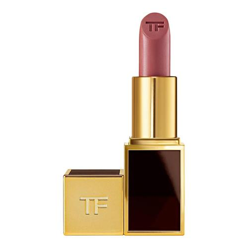 Tom Ford Beauty Boys & Girls Lip Color 47 Cary