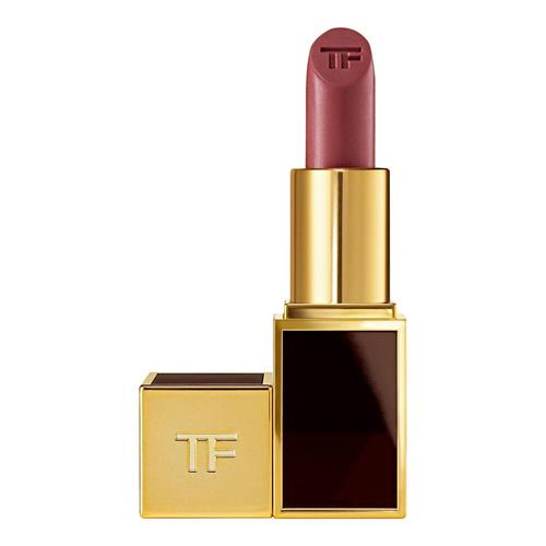 Tom Ford Beauty Boys & Girls Lip Color 93 Mitchell