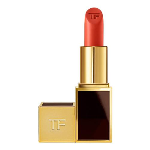 Tom Ford Beauty Boys & Girls Lip Color 97 Connor