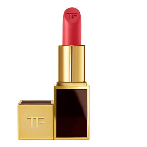 Tom Ford Beauty Boys & Girls Lip Color 0c Magnus