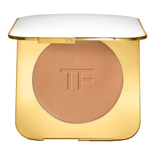 Tom Ford Beauty The Ultimate Bronzer Gold Dust