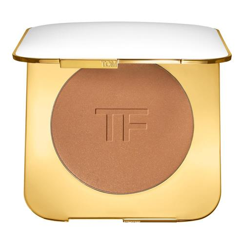 Tom Ford Beauty The Ultimate Bronzer Terra