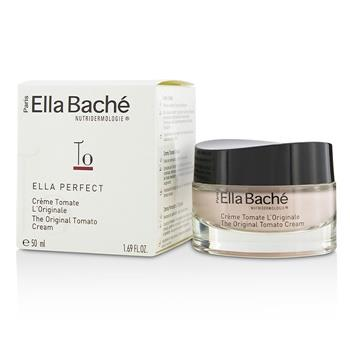 Ella Bache Ella Perfect The Original Tomato Cream 50ml/1.69oz Skincare