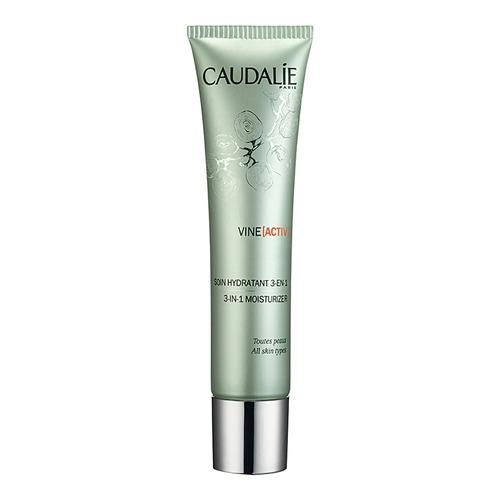 Caudalie VineActiv 3-in-1 Moisturizer 40ml