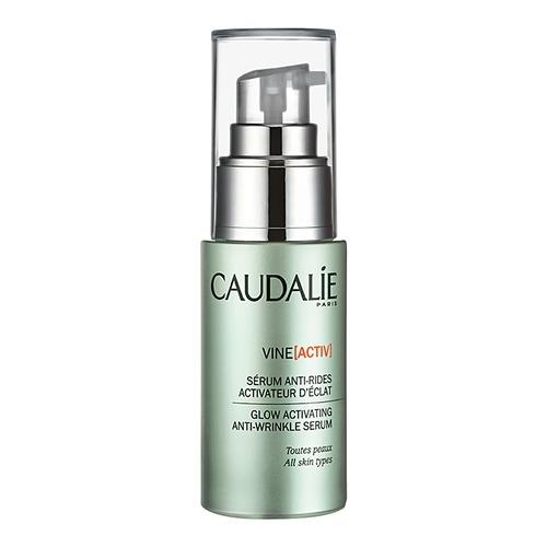 Caudalie Vine Activ Glow Activating Anti Wrinkle Serum