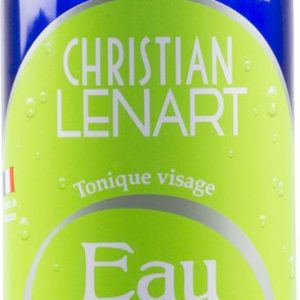 Christian Lenart Eau fruitee Purifiante - Purifying Fruit Water 200ml