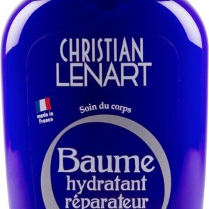 Christian Lenart Baume hydratant reparateur - Body balm 200ml