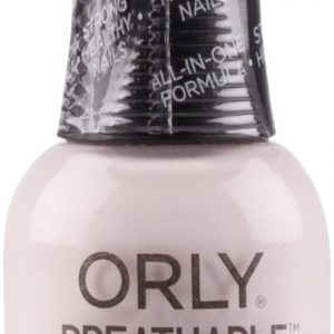 Orly Breathable Light As A Feather 18ml