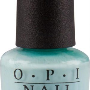 OPI Gelato On My Mind Lacquer 15ml