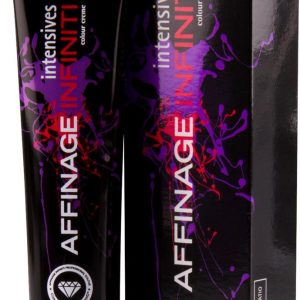 .2 Affinage Infiniti Intensive 80ml – Pearl Violet