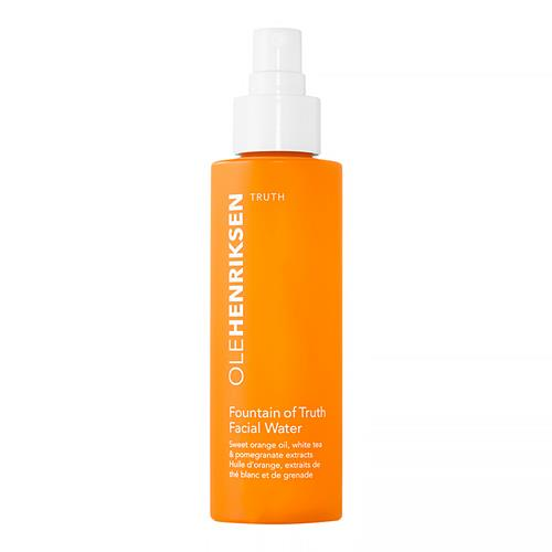 Ole Henriksen Fountain Of Truth Facial Water