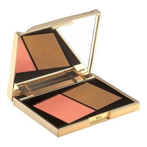 Smith & Cult Book Of Sun Chapter 1 – Blush/Bronzer Duette