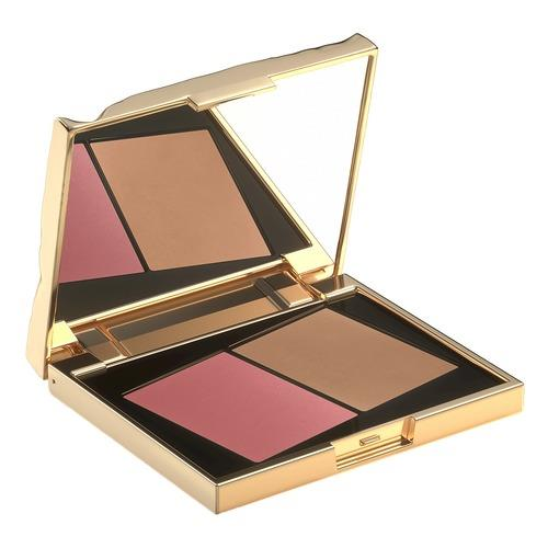 Smith & Cult Book Of Sun Chapter 2 – Blush/Bronzer Duette