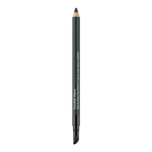 Estée Lauder Double Wear Stay In Place Eye Pencil Smoke