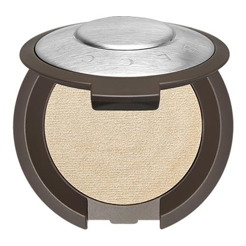 BECCA Shimmering Skin Perfector Pressed Mini (Limited Edition) Moonstone