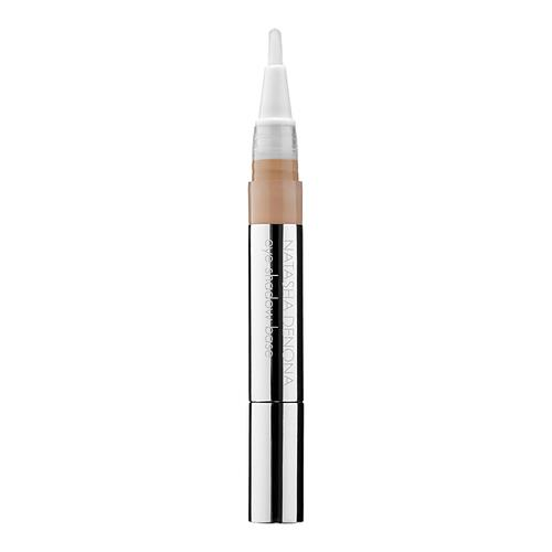 Natasha Denona Eyeshadow Base Primer 2 Medium (Original)