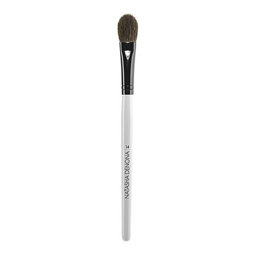 Natasha Denona No 14 Contour Medium Brush