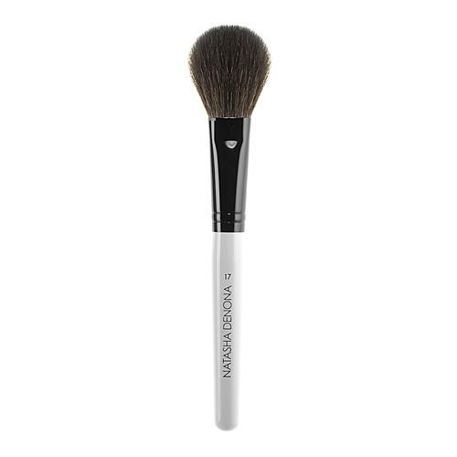 Natasha Denona No 17 Blush Brush
