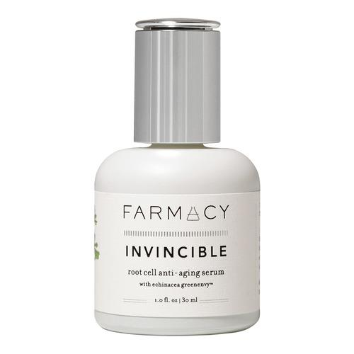 Farmacy Invincible Root Cell Anti Aging Serum