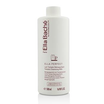 Ella Bache Ella Perfect Tomato Cleansing Milk (Salon Size) 500ml/16.90oz Skincare