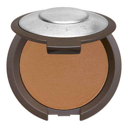 BECCA Multi Tasking Perfecting Powder Warm Honey