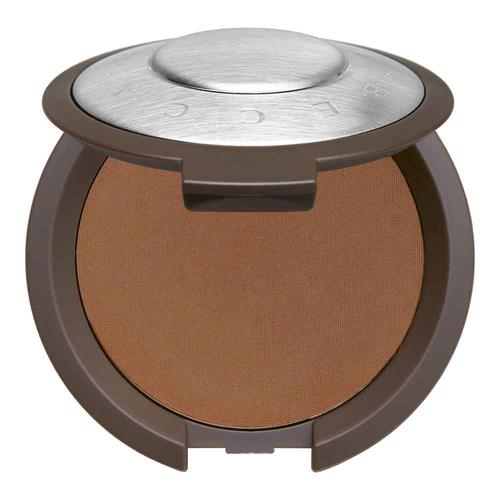 BECCA Multi Tasking Perfecting Powder Dark Golden