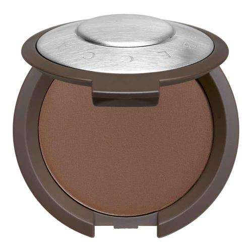 BECCA Multi Tasking Perfecting Powder Deep Bronze