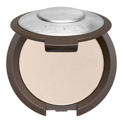 BECCA Multi Tasking Perfecting Powder Fair