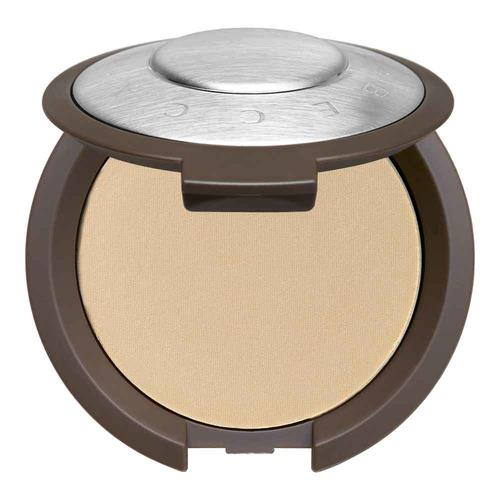 BECCA Multi Tasking Perfecting Powder Light
