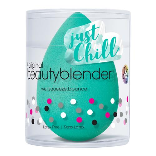 Beautyblender Beautyblender Chill (Limited Edition)