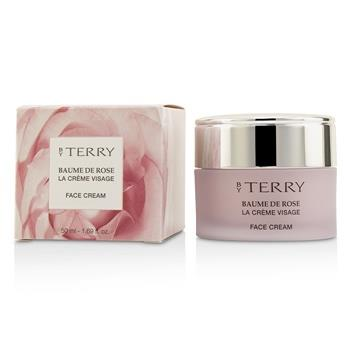 By Terry Baume De Rose Face Cream - All Skin Types 50ml/1.69oz Skincare