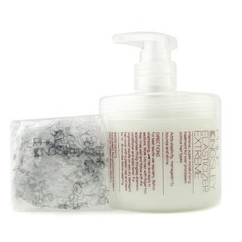 Philip Kingsley Elasticizer Extreme (For Over Processed, Porous Hair Types) 500ml/16.9oz Hair Care