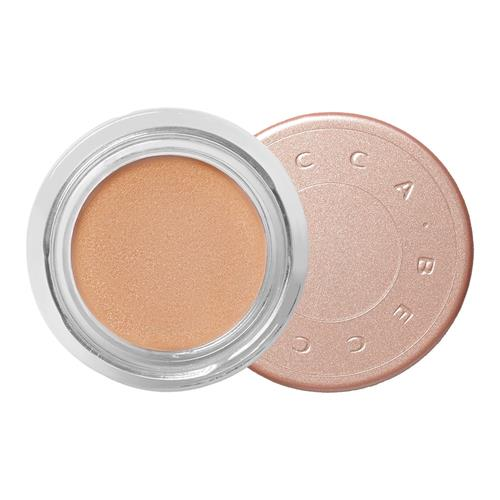BECCA Under Eye Brightening Corrector Medium to Dark
