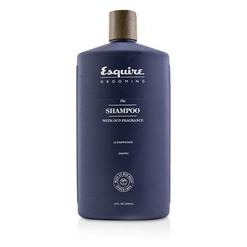 Esquire Grooming The Shampoo 414ml/14oz Hair Care