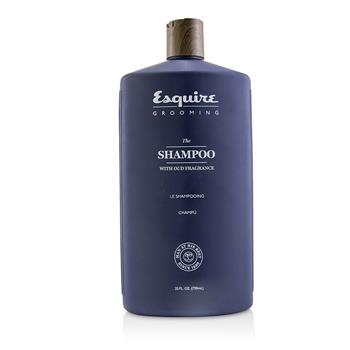 Esquire Grooming The Shampoo 739ml/25oz Hair Care